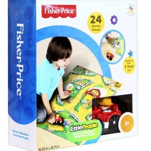 Www fisher price com registration